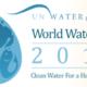 world-water-day-2010