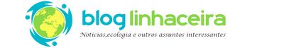 Blog Linhaceira
