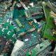 lixo electrónico